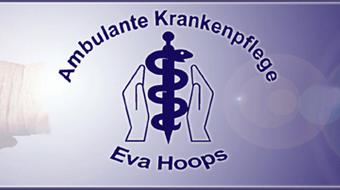 Eva Hoops GmbH