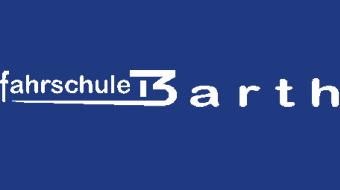 Fahrschule Barth