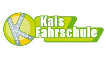Kais Fahrschule