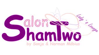 Salon ShamTwo
