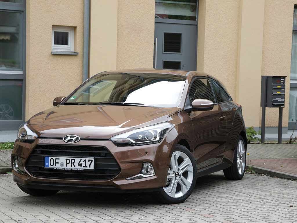 hyundai i20 coupe s t autogalerie bremerhaven. Black Bedroom Furniture Sets. Home Design Ideas
